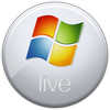 Windows Live Essentials download
