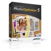 Ashampoo Photo Optimizer download