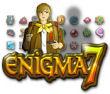 Enigma7 download
