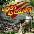 Escape from Lost Island download