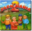 Farm Mania 2 download