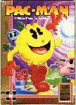 Pacman download