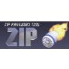 Zip Password Tool download