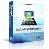 3herosoft iPad to Computer Transfer download