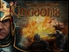 Defend and Defeat: Kingdoms download