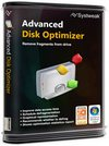 Advanced Disk Optimizer download