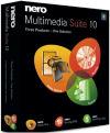 Nero Multimedia Suite download