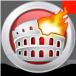 Nero Burning ROM download