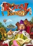 Royal Envoy download