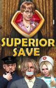 Superior Save download
