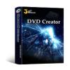 3herosoft DVD Creator download