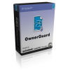 AutoCAD OwnerGuard download