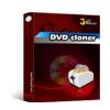 3herosoft DVD Cloner download