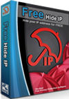 Free Hide IP download