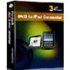 3herosoft DVD to iPad Converter download