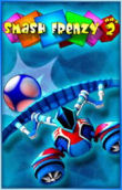 Smash Frenzy 2 download