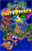 Smash Frenzy 3 download