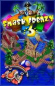 Smash Frenzy 3 download