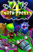 Smash Frenzy 4 download