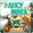 Fairy Nook download
