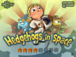 Hedgehogs in Space download