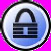 Password Safe download