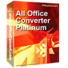 All Office Converter Platinum download