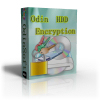 Odin HDD Encryption download