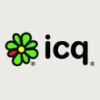 ICQ download