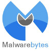 Malwarebytes' Anti-Malware Free download