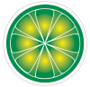 LimeWire download