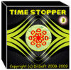Time Stopper download