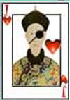 Casino Blackjack CGF download