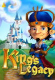 Kings Legacy download