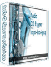 Audio CD Ripper to PC-iPod-PSP download
