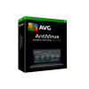 AVG Anti-Virus Free download