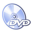 FreeStar Free DVD Ripper download