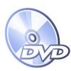 FreeStar Free DVD Ripper download