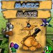 Magic Maze download