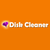 Disk Cleaner download