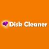Disk Cleaner download