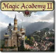 Magic Academy 2 download