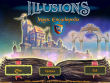 Magic Encyclopedia 3: Illusions download