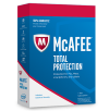 McAfee Total Protection (Dansk) download