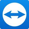 TeamViewer  download