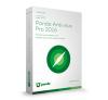Panda Antivirus Pro download