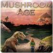 Mushroom Age download