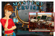 Mystery Cruise download