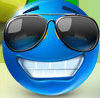FaceSmooch download