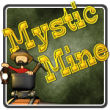 Mystic Mine download
